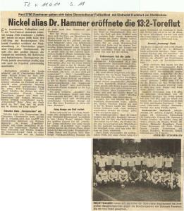 1981-06-11